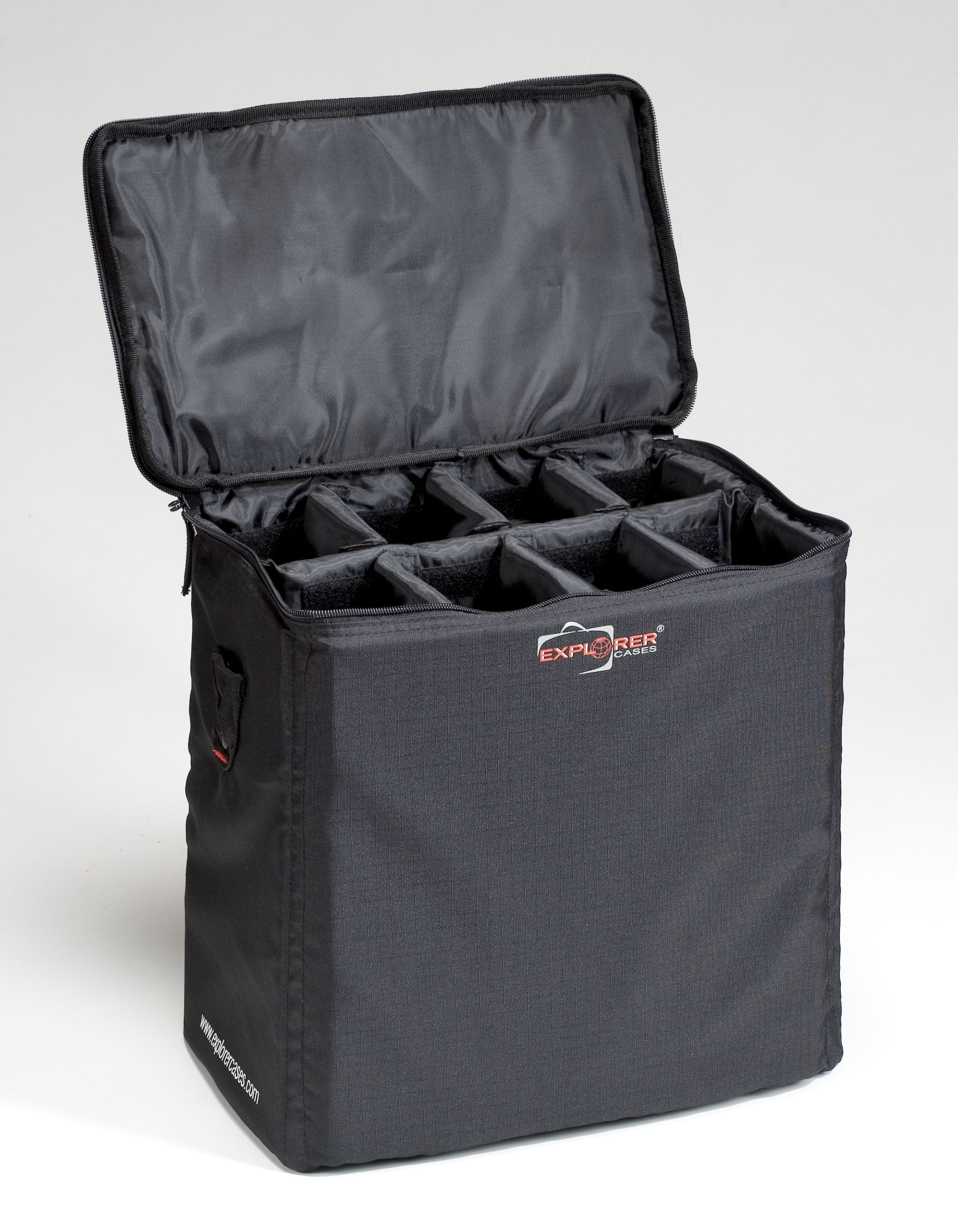 bag o prix ttc explorer cases france gtlbago valise tanche renforc e et caisse en aluminium. Black Bedroom Furniture Sets. Home Design Ideas
