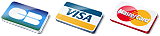 Comment payer sur notre site bagashop.fr