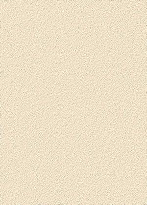 Résultat d'images pour couleur sable