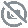 Explorer Case 65 MUB